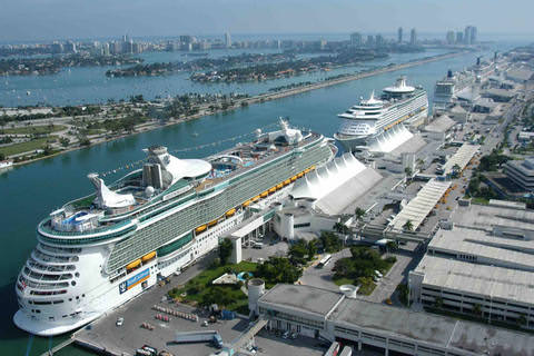 Miami Tour Company Voted Quot Best Day Tours In Miami