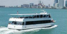 Questions au sujet des bateaux en charter