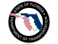 Florida Department of Transportation=