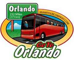 Orlando Bus Schedules and Help