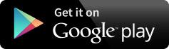 Downloaden Im Google Play