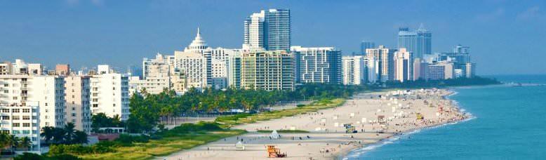 Miami Event Planning Help