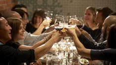 Restaurantes para Grupos e festas