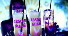 Leyes de Alcóhol en Miami