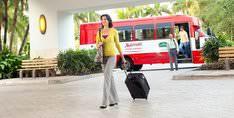 Conseils pour mieux voyager