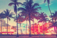 South Beach Tours