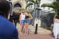 Key West Tours