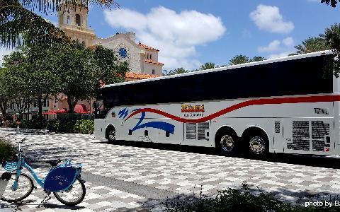 Universal Studios da Miami